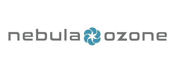 Nebula Ozone