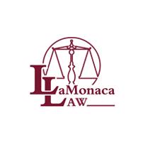 LaMonaca Law Firm