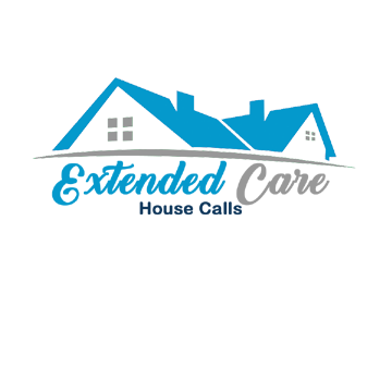 Extended Care Health Professionals, PLLC d.b.a. Extended Care House Calls