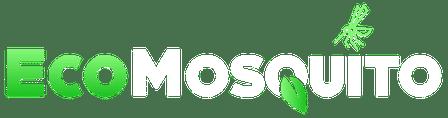 EcoMosquito Inc.