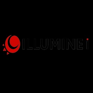 Illumine Industries Pvt. Ltd.