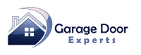 Garage Door Repair Chestermere