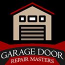 Central Garage Door Repair Sayreville