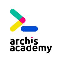 Archi's Academy