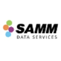 SAMM Data Services