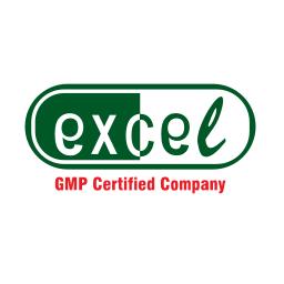 Excel Pharma