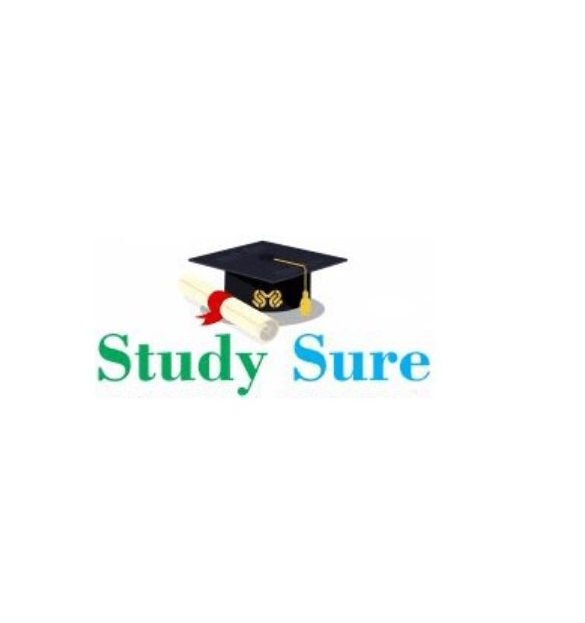 Study MBBS Abroad Consultants in Kerala
