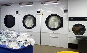 Etobicoke Appliance Repair