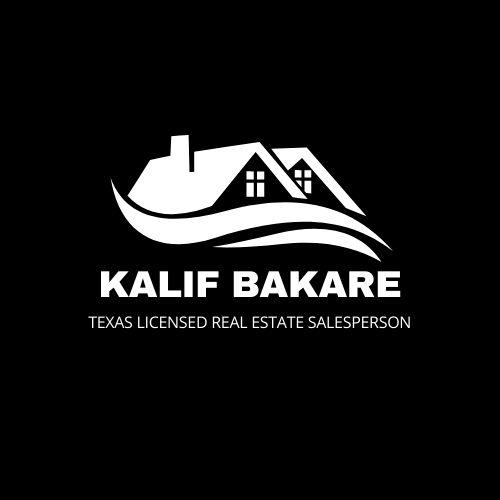 KALIFBAKARE