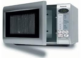 Milton Appliance Repair