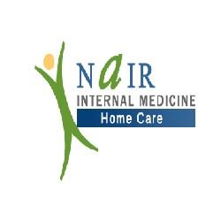Nair Home Care