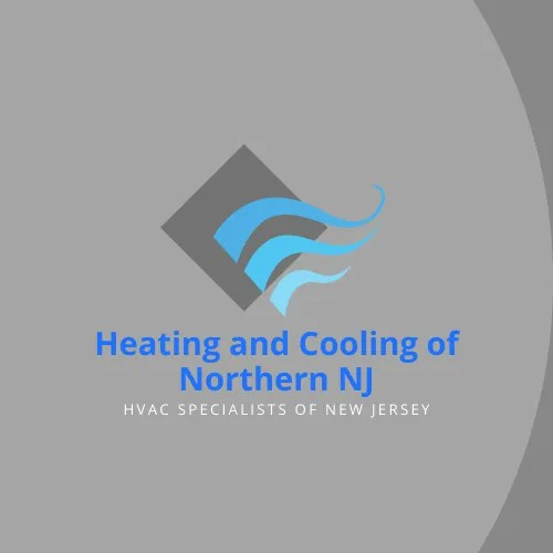 Heating and Cooling of Northern NJ