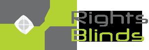 Right Blinds Nottingham