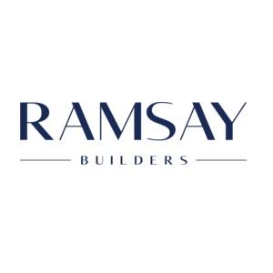 Ramsay Builders Pty Ltd