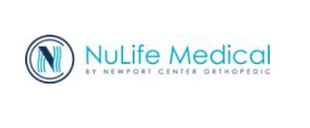 NuLife Medical