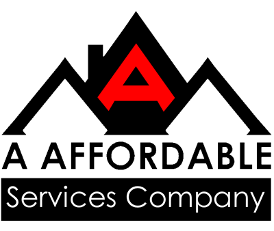 A Affordable Roofing Services
