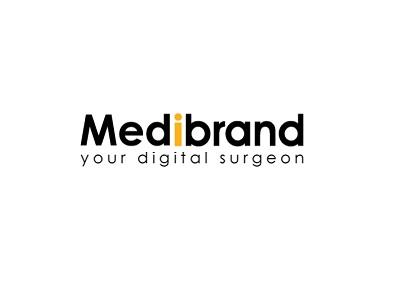 Medibrandox - Healthcare Marketing & Website Design Company