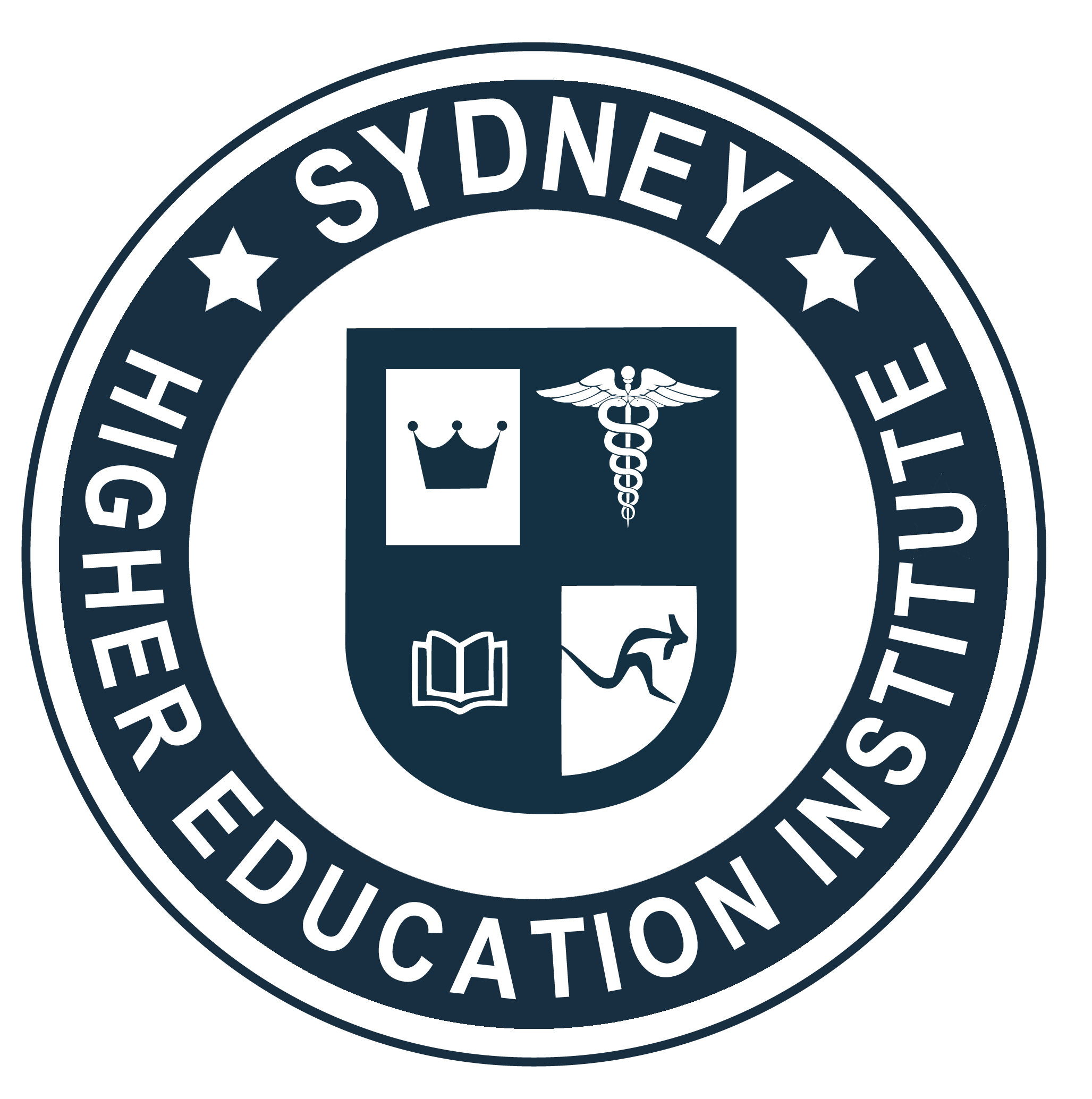 Sydney Higher Education Institute