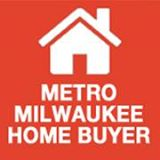 Metro Milwaukee Home Buyer