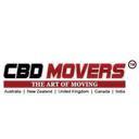 CBD Movers Perth