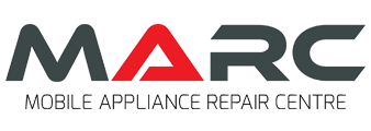 Mobile Appliance Repairs Sydney