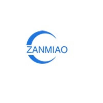 Henan Zanmiao Engineering Machinery Equipment Co., Ltd