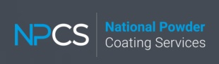 National Powder Coating Services