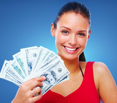 WWW.Ozloans300.com - Payday Loans Service