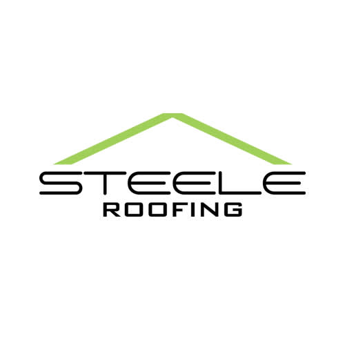 Steele Roofing LLC