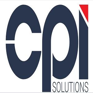 CPI Solutions