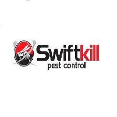 Swiftkill pest control