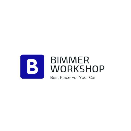 Bimmer Workshop