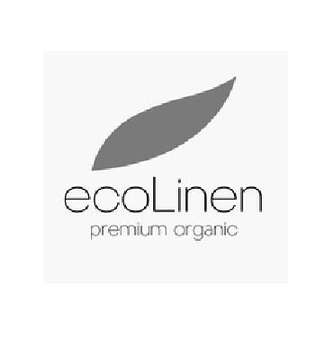 Ecolinen Organic Sheets