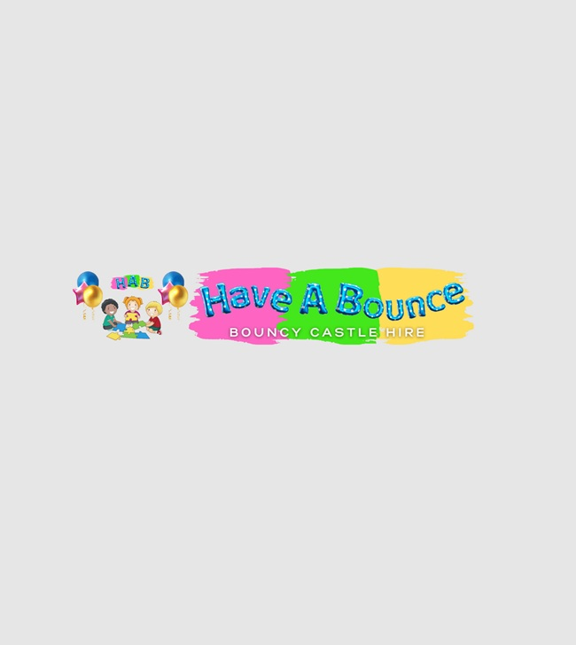 Have A Bounce