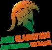 Junk Gladiators Service