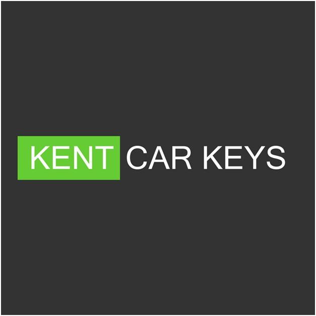 Kent Car Keys