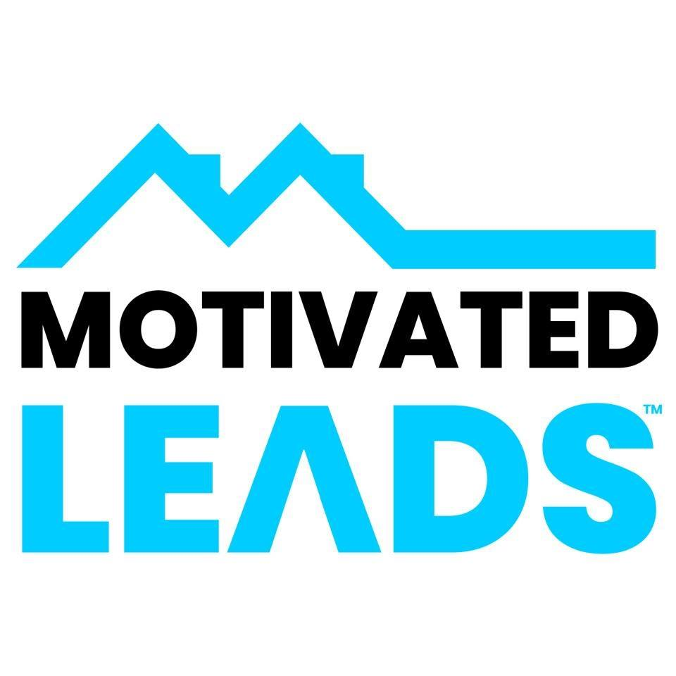 Motivated Leads