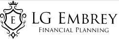 LG Embrey Financial Planning