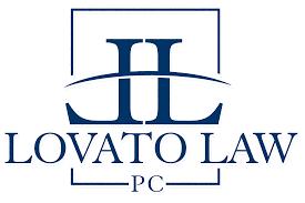 Lovato Law, P.C.