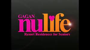 Gagan Nu Life