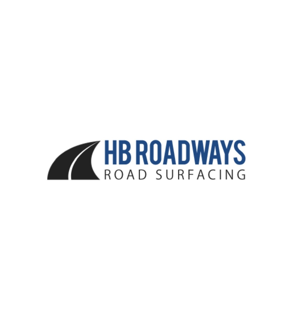 HB Roadways