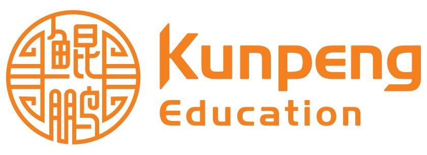 Kunpeng  Education