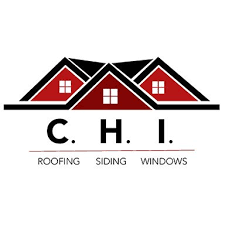 CHI Roofing