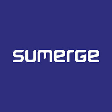 sumerge software solutions
