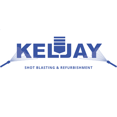 Keljay Shotblasting & Refurbishments Ltd