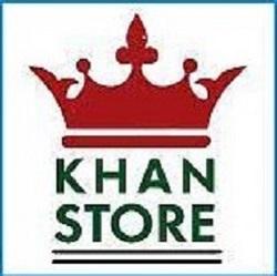 Khan General Store