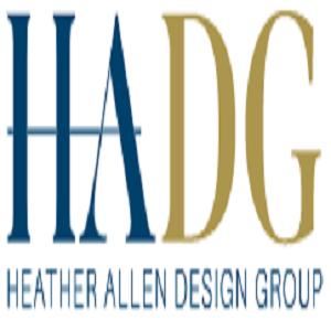 heather allen design group