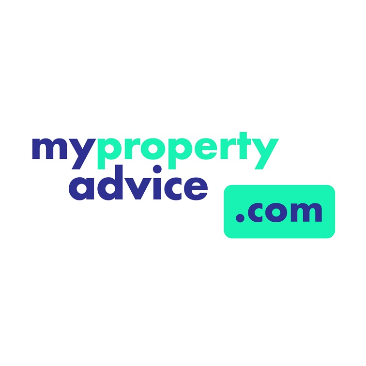 My Property Advice