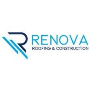 Renova Roofing & Construction