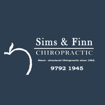Sims and Finn Chiropractic